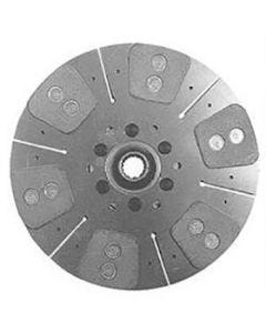 203627   Clutch Disc   Massey Ferguson Super 90 85 88 90   185749M92   M185749HD6