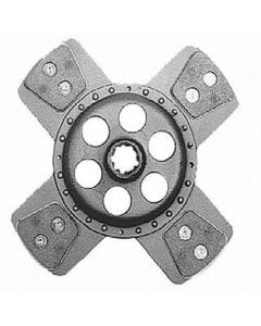 206741 | Clutch Disc | Massey Ferguson TO30 20 30 35 40 50 65 135 150 165 175 180 202 203 230 235 245 255 265 302 2135 2200 3165 | 184542M91 | 185892M94 | 193141M91 | 516068M91 | 516068M93 | 890302M91