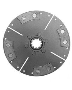 206759   Clutch Disc   Massey Ferguson 750 850 855   1046382M91   1046382M92
