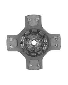 206766 | Clutch Disc | Minneapolis Moline G900 G950 M5 M504 M602 M604 M670 M670 Super 5 Star | 10A13873 | 10A13874 | 10A23741 | 10A29113