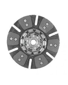 206768   Clutch Disc   Minneapolis Moline G900 G950 M5 M504 M602 M604 M670 M670 Super 5 Star      10A13873   10A13874   10A23741   10A29113