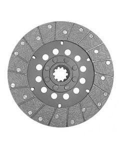 206200   Clutch Disc   New Holland 1400 1500  