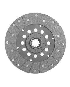 206201   Clutch Disc   New Holland 1400 1500  