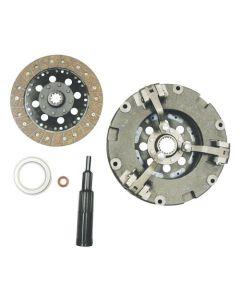 118647   Clutch Kit   Ford 1320 1520 1715   New Holland TC27 TC29 1530 1630   SBA320040694   SBA320400212