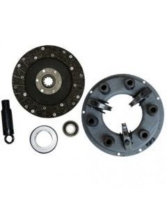 119387 | Clutch Kit | Massey Ferguson TE20 TEA20 TO20 TO30 TO35 35 50 135 2135 2135 | Massey Harris 50 |  | 180263M91 | 181114M91