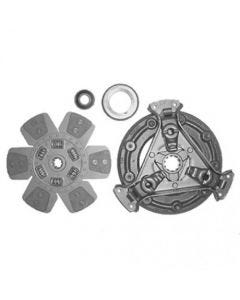 International Tractor Parts   434   Clutch   All States Ag Parts on