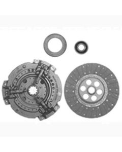 202053 | Clutch Kit | Massey Ferguson F40 TO30 TO35 20 35 50 65 135 150 202 203 302 304 2135 |