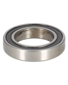 121973 | Clutch Pilot Bearing | Allis Chalmers 4650 5040 5045 5050 5650 6060 6070 6080 | Case IH Farmall 60 Farmall 70 Farmall 80 Farmall 90 Farmall 95 JX55 JX60 JX65 JX70 JX75 JX80 JX80U JX85 JX90 JX90U JX95 JX1060C JX1070C |  | 70526542 | H836011