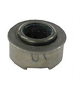 122703 | Clutch Pilot Bearing | Spra-Coupe 3440 3450 3640 3650 4440 4450 4455 4460 4640 4650 4655 |