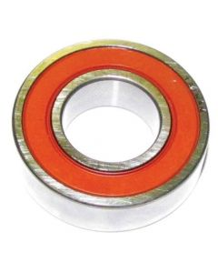 122702 | Clutch Pilot Bearing | Spra-Coupe 215 216 218 220 223 230 233 3430 3630 | H830746