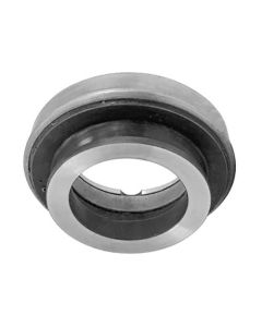 168448 | Clutch Release Bearing | Massey Ferguson F40 TO35 TO35 35 35 50 50 50A 50A 65 135 202 203 302 302 304 2135 2135 2200 2200 2200 2500 2500 3165 4500 4500 6500 6500 |  | 833085M2 | 833085M1 | A2336-147
