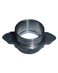 112309 | Clutch Release Throw Out Bearing Carrier | Massey Ferguson 20 30 30 40 40 50 50 65 135 150 165 175 180 230 235 240 245 250 251XE 253 255 261 263 265 270 271 275 281 282 283 290 298 360 |  | 519232M1 | 886727M1 | 886727M3 | 886727M4 | 886727V4