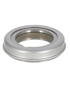 100013 | Clutch Release Throw Out Bearing - Greaseable | Allis Chalmers HD3 9130 9150 9170 9190 | Case 350 400 430 470 480C |  | 72160065 | A144152 | 649106R91 | AT17464 | 842370M1 | 10A21384 | 104810A | 30-3056287 | A7538 | 48974D | 6182379R91 | 022631X