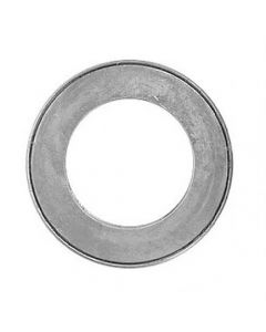 110723   Clutch Release Throw Out Bearing - Greaseable   Case 770 870   Massey Ferguson 750 750 850 855  