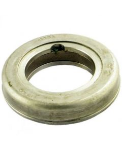 113482 | Clutch Release Throw Out Bearing - Greaseable | Allis Chalmers B C CA D10 D12 D14 D15 D17 D19 HD3 HD4 180 185 190 |  | 70235079 | C7NN7580A | 70235079 | 362028R92 | AR41942 | 195207M1 | 1DS5022 | E1ADKN7580B | 1DS5022 | 1DS5022 | C0NN7580A