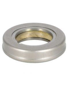 100022 | Clutch Release Throw Out Bearing | Allis Chalmers B C D10 D12 WC WD WD45 WF | Ford 700 1801 1821 1841 | International | Farmall | IH A B C H Super A Super C Super H Super W4 W4 100 130 140 200 230 240 404 |  | 70204829 | C0NN7580A | 361292R91