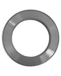 122161 | Clutch Release Throw Out Bearing | Allis Chalmers 160 5040 6040 | Deutz D6006 D6806 D6807 D7006 D7007 D7206 D7505 D7506 D7807 D8006 D9005 D9006 D10006 D13006 DX4.10 DX4.30 DX4.31 DX4.50 DX4.51 DX4.70 DX5.30 |  | 72089415 | 72089415 | 894827