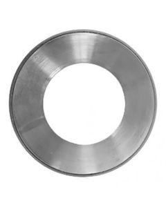 122712   Clutch Release Throw Out Bearing   Massey Ferguson Super 90 85 88 1100 1130      833081M1