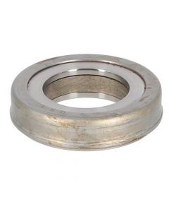 107880   Clutch Release Throw Out Bearing   Case VA VAC VAH VAI VAO 200B 210B 211B 300B 310B 320B 430 530 630   Gleaner E E3 K K2   Oliver 70   Massey Harris Colt Mustang Pacer Pony 20 22 30 81 101      G10610   74253527   BS5022