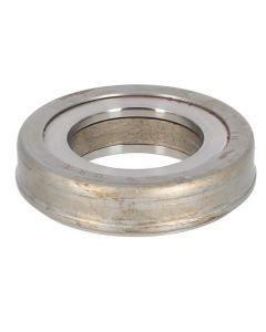 107880 | Clutch Release Throw Out Bearing | Case VA VAC VAH VAI VAO 200B 210B 211B 300B 310B 320B 430 530 630 | Gleaner E E3 K K2 | Oliver 70 | Massey Harris Colt Mustang Pacer Pony 20 22 30 81 101 |  | G10610 | 74253527 | BS5022