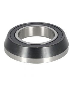 113754 | Clutch Release Throw Out Bearing - Nongreasable | Allis Chalmers 4650 4660 5040 5045 5050 5650 5660 6060 6070 6080 | Case IH Farmall 60 Farmall 70 |  | 72255961 | 87345759 | 87541562 | 87345759 | 1966557C1 | 1423473M93 | 87345759 | 72094287