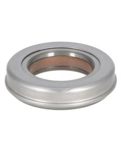 107007 | Clutch Release Throw Out Bearing - Nongreaseable | Allis Chalmers C CA D10 D12 D14 D15 D17 D19 H3 HD3 180 185 190 |  | 7235079 | C7NN7580A | 7235079 | 362028R92 | AM3983T | 195207M1 | 1DS5022 | 70235079 | C0NN7580A | E1ADKN7580B | AR41794