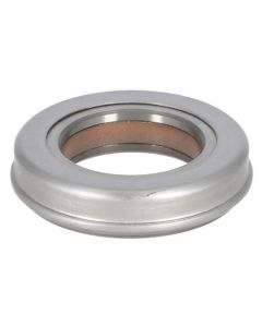 107007 | Clutch Release Throw Out Bearing - Nongreaseable | Allis Chalmers C CA D10 D12 D14 D15 D17 D19 180 185 190 200 | |  | 7235079 | C7NN7580A | 7235079 | 362028R92 | AM3983T | 195207M1 | 1DS5022 | C0NN7580A | E1ADKN7580B | AR41794 | AR41942