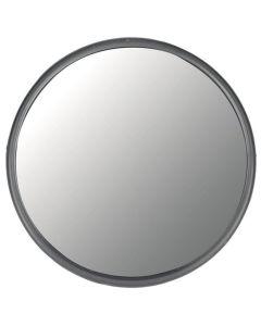 115355 | Combine Convex Mirror Head | Round | Pivot Post | 8-1/2