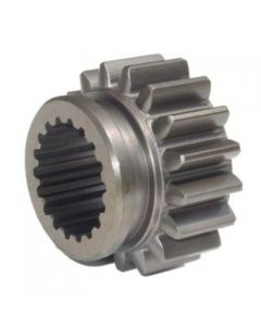 126171   Combine First and Reverse Transmission Gear   Massey Ferguson 510 550      530305M1