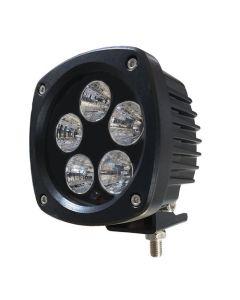 169459   Compact LED Spot Light - Generation 2   Spot   Case 521F 570NXT 580N 580 Super N 590 Super N 650K 750K 750L 821F      87555142   383-8634   AT305931   37A-06-12430   84236850   87584890   47682620   47682629   386-1717   386-1718   214-2968