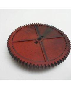 431892 | Concave Adjusting Driven Gear | Case IH 2144 2166 2188 2344 2366 2377 2388 2577 2588 7088 |  | 135410A2