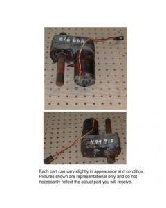 499910 | Concave Adjusting Motor | Case IH 2144 2166 2188 2344 2366 2377 2388 2577 2588 7088 | 143239A2