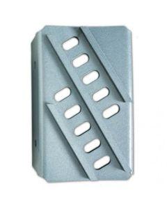 129332 | Concave Box KX7 - MaxThresh - Kondex | Case IH AFX8010 7120 7230 8120 8230 9120 9230 |