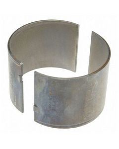 107401 | Connecting Rod Bearing - .010