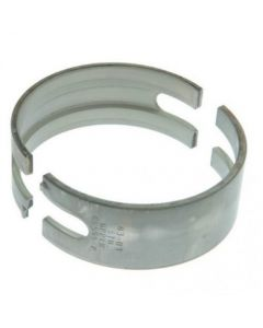 150423   Connecting Rod Bearing - .010