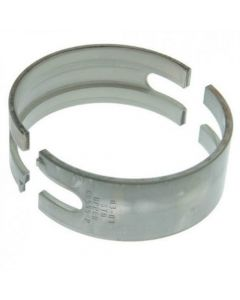 150424   Connecting Rod Bearing - .020