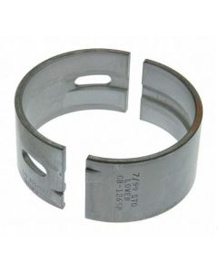 107548 | Connecting Rod Bearing - .020