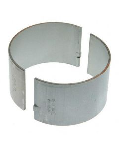 105945   Connecting Rod Bearing - .030