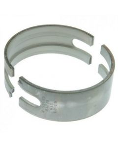 150425   Connecting Rod Bearing - .030