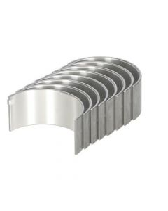 107121 | Connecting Rod Bearing - .030