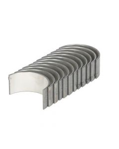 107133 | Connecting Rod Bearing - .030