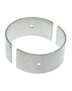 106989 | Connecting Rod Bearing - Standard - Journal | Continental E201 | Massey Ferguson Super 90 80 85 88 | Massey Harris 33 |