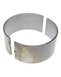 107422 | Connecting Rod Bearing - Standard - Journal | Minneapolis Moline G1350 G1355 | Oliver 2155 2270 2655 | White 2-150 |