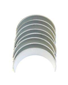 162086 | Connecting Rod Bearings - Standard - Set | Yanmar 4TNE94 4TNE98 4TNE98 4TNV98 4TNV98T | Bobcat E60 E80 | Gehl CTL65 CTL75 RT175 RT210 V270 V330 4640E 5240E 5640E 6640E | Komatsu CK30-1 CK35-1 PC70FR-1 PC75R-1 PC75R-2 PC75R-2HD |  | 129900-23601