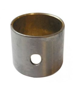 124131 | Connecting Rod Bushing | Ford 1720 1920 2120 3415 | New Holland G6030 G6035 L140 L150 L160 L170 L175 L465 L565 LS140 LS150 LS160 LS170 LX465 LX485 LX565 MC22 MC35 T1510 T1520 T2210 T2220 T2310 T2320 T2330 T2410 T2420 TC31 |  | SBA198517265