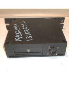 432803 | Control Assembly | Automatic Feeder Cutoff | Case IH 1620 1640 1644 1660 1666 1670 1680 1688 |  | 1983214C1 | 1310805C1