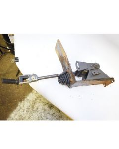 434925 | Control Lever Assembly | LH | New Holland L140 L150 LS140 LS150 |  | 86606172 | 86573243 | 86573170 | 86573114