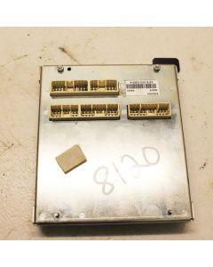 434472 | Control Module | RH | Case IH AFX8010 7010 7120 7230 8010 8120 8230 9010 9120 9230 | New Holland CR9040 CR9060 CR9070 CR9080 |  | 87521010