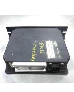432911 | Control Module  | Case IH 2344 2366 2377 2388 2577 2588 |  | 100275A2 | 100275A1
