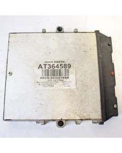 437038 | Control Module | John Deere 318D 319D 320D 323D 326D 328D 329D 332D 333D |  | AT364589